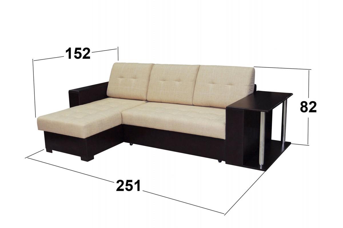 Магазин диванов недорого в Москве