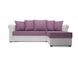 Угловой диван Рейн фото