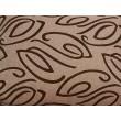 Угловой диван Поло (Нью-Йорк) Левый распродажа