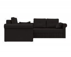 Угловой диван Юнити Левый фото