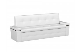 Кухонный диван Деметра