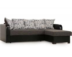 Угловой диван Инес фото