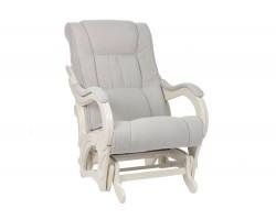 Кресло-гляйдер Dondolo фото