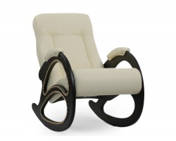 Кресло-качалка Dondolo фото