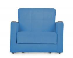 Кресло Мартин фото
