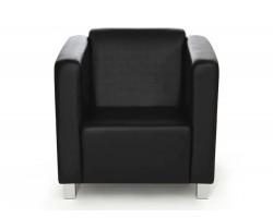 Кресло Милано фото