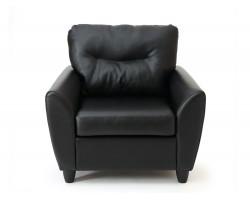 Кресло Наполи фото