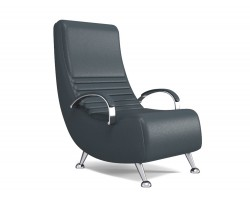 Кресло Овале фото