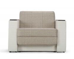 Кресло-кровать Атлант фото