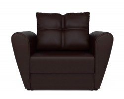 Кресло-кровать Квадрига фото