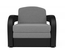 Кресло-кровать Кармен-2 фото