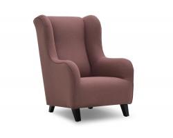 Кресло Консул фото