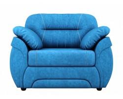 Кресло Бруклин фото