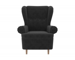 Кресло Торин фото