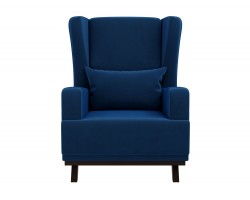 Кресло Джон фото