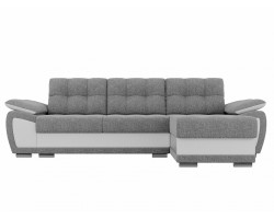 Угловой диван Нестор (Риттэр) Правый фото