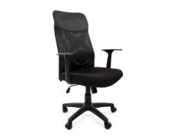 Офисное кресло Chairman 610 LT фото