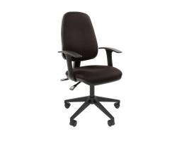 Офисное кресло Chairman 661 фото