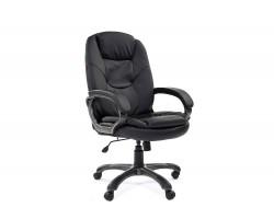 Офисное кресло Chairman 668 фото