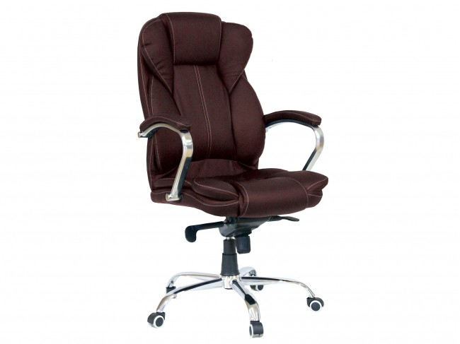 Кресло Верса