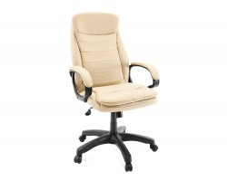 Кресло Эмбер лайт фото