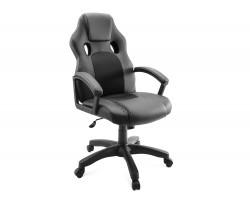 Кресло Т-688 фото