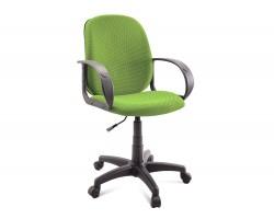Кресло Мини фото