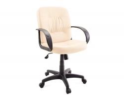 Кресло Миди фото