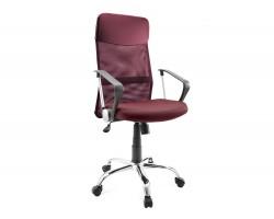 Кресло Директ фото