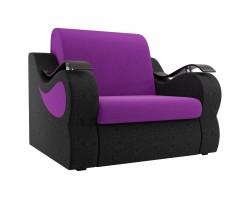 Кресло-кровать Меркурий фото