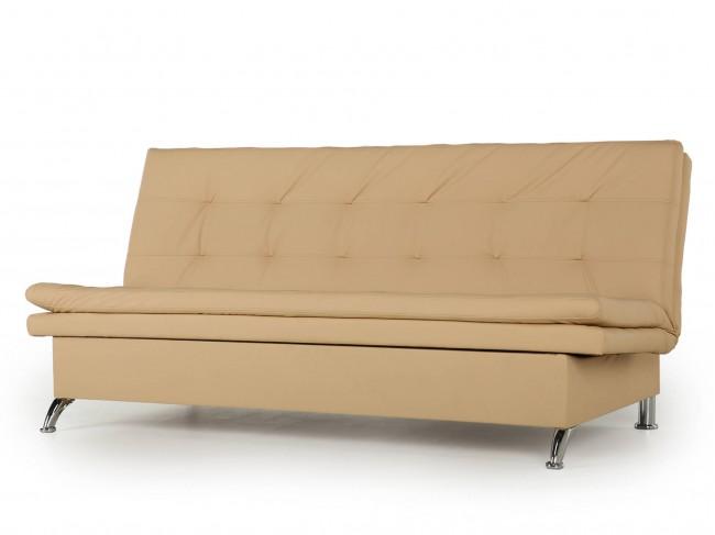 Диван-кровать Тиффани