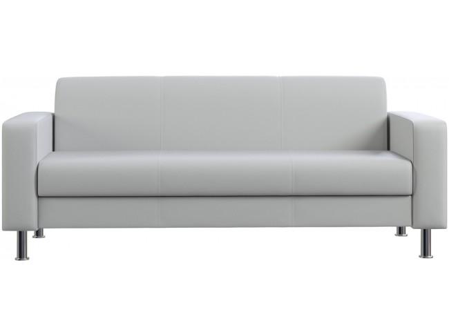 Диван Омега-3 White
