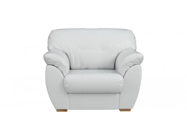 Диван Орион-2 White