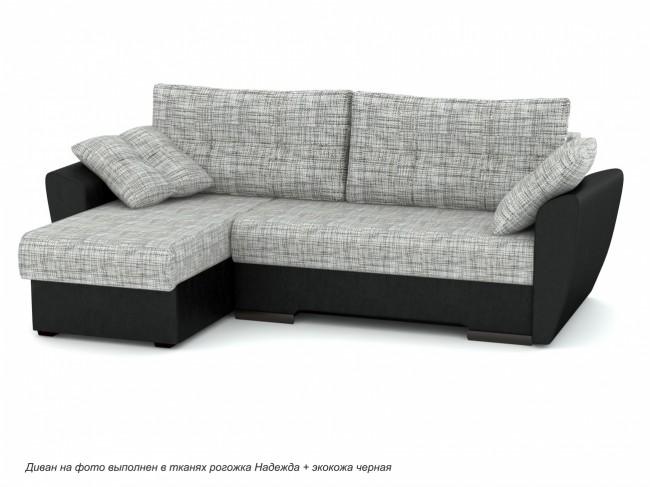 Угловой диван Амстердам (Визави)