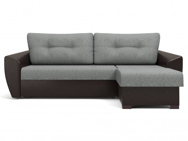 Угловой диван Кокос (Амстердам LUX)