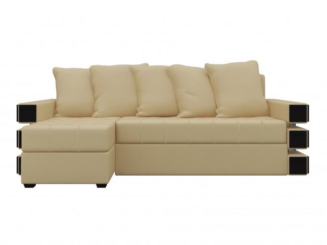 Угловой диван Веста Левый
