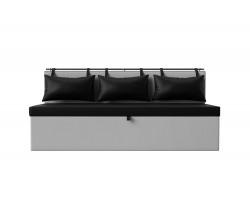 Кухонный диван Метро фото