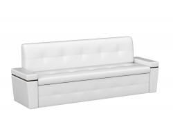 Кухонный диван Деметра фото