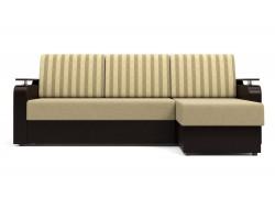 Угловой диван Танга (Марракеш) фото