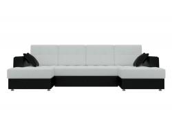 Угловой диван Амир фото