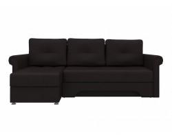 Угловой диван Гранд Левый фото