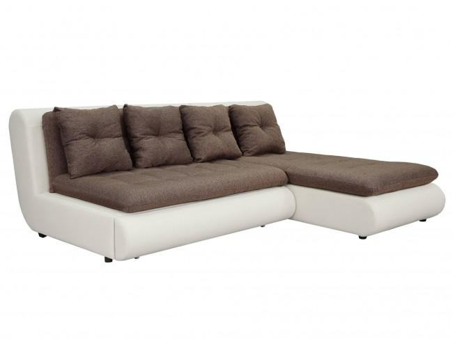 Угловой диван Кормак правый