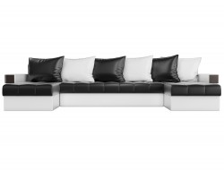 Угловой диван Венеция-П фото