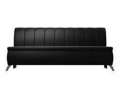 Кухонный диван Кантри фото
