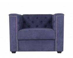 Кресло Денвер фото