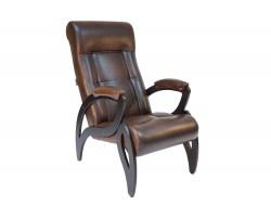 Кресло для отдыха Dondolo фото
