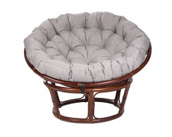 Кресло Papasan Chair фото