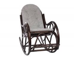 Кресло-качалка Classic фото