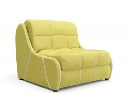 Кресло Рио фото