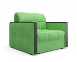 Кресло Лион фото